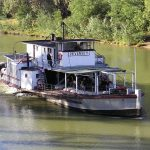 World's Most Relaxed Barge Cruise Destinations
