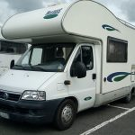 A Guide to Campervans in India- Feelhome Motorhome
