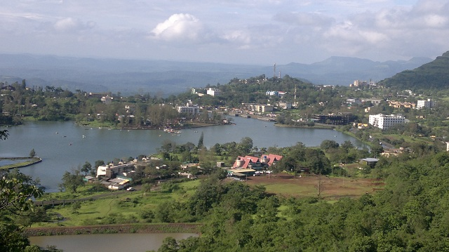 Do you know Saputara, a Lesser Known Hill Station in Gujarat?