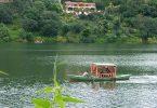 Naukuchiatal the Cheap summer escape near New Delhi