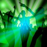Nightlife in Mumbai: 11 Best Place to Drink Dance and Party