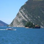 Lake Iseo: A Very Beautiful Lake Iseo beckons you to Italy