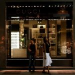 Milan Shopping: What to Buy in Milan?