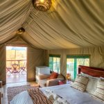 Romantic Getaways in Johannesburg: 10 Weekend Secluded Escapes