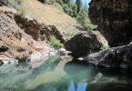 Hot Springs USA