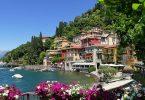 Lake Como Travel guide
