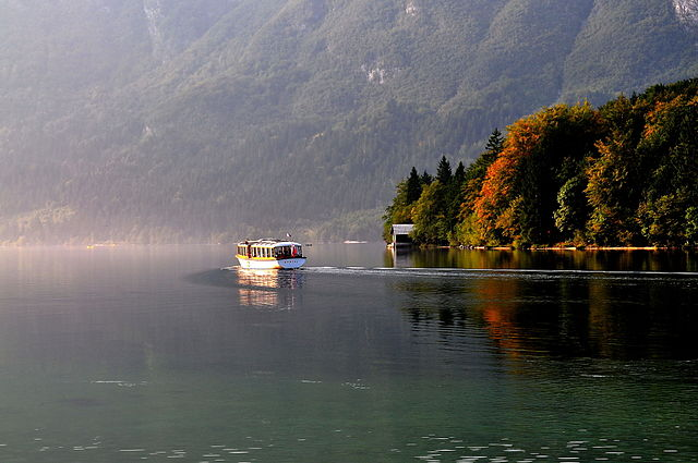 Slovenia Travel: 14 Best Things To Do In Slovenia
