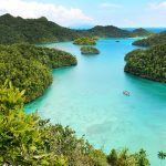 Islands of Indonesia: Exotic Island Getaway Vacations