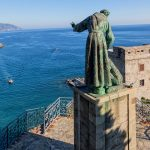 Things to Do in Cinque Terre, Italy– a Complete Guide