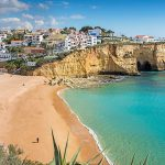 12 Things to do in Algarve for an Unforgettable Vacation