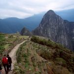 10 Beautiful Hiking Trails in the World