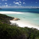 10 Australian Islands that are Worth Visiting