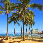 Honolulu Attractions and Places to Visit