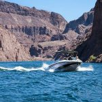 Things to Do in Lake Mead National Recreation Area