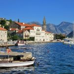 What to Do in Montenegro- Attractions and Activities