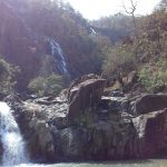 Palamau: Best Sightseeing Attraction of Jharkhand