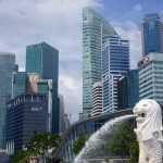 Ways for Professionals to Get a Work Visa in Singapore