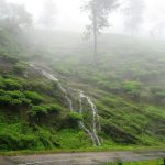Peerumedu-Least Known Hill Station in Kerala