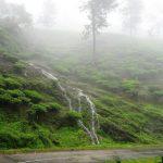 Peerumedu-Least Known Hill Station in Kerala