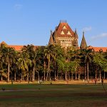 Best Things to Do In Mumbai, India