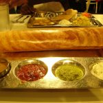 Indian Restaurants in Austin, from Traditional to Popular