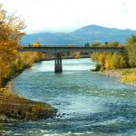 Montana Attractions: 15 Best Things to Do in Montana