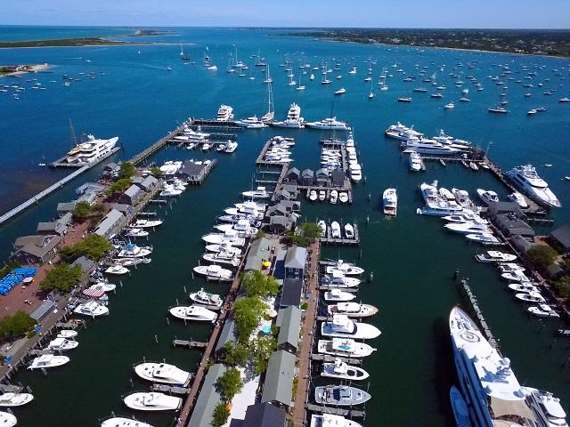 Romantic Getaways Nantucket Island