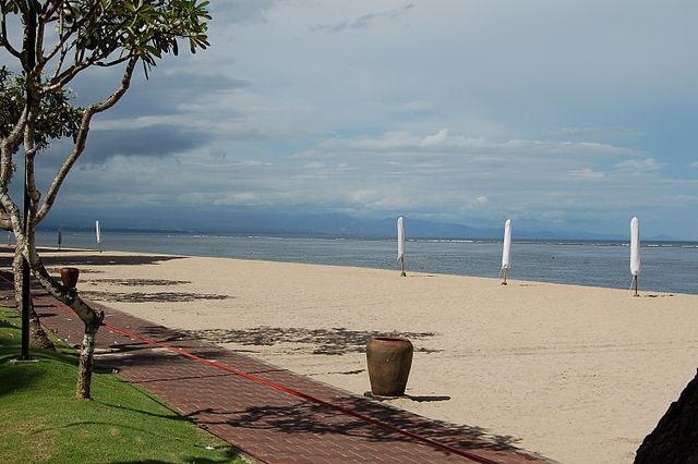 Affordable Tropical Vacation Destinations Denpasar, Bali