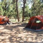 Grand Canyon Camping- What Should You Know
