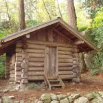 Jungle Resorts and Lodges in Karnataka