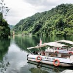 Top 10 Beautiful Cities in Malaysia