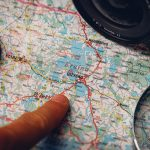 Four Tips for Making Travel Plans in 2021