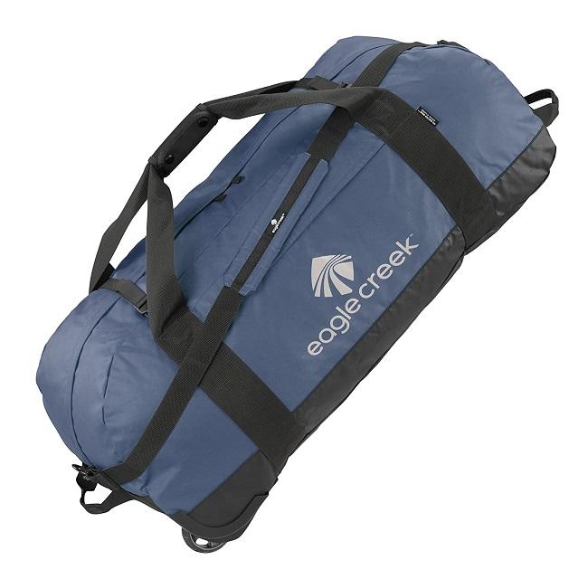 Top Luggage Brands Duffel Bags