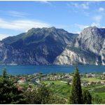 Good Reasons to Visit and Stay At the Villas in Lake Garda