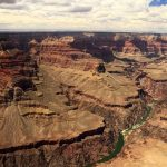 Canyons in the US: 9 Breathtaking Canyons in the United States