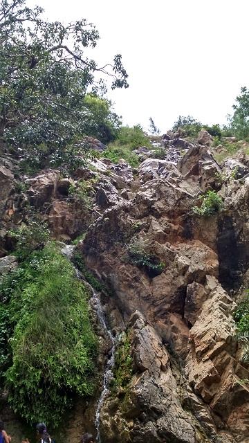 Muthyala Maduvu