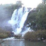 6 Beautiful Waterfalls near Bangalore