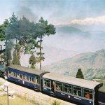 West Bengal Destinations: 13 Fantastic Place to Visit