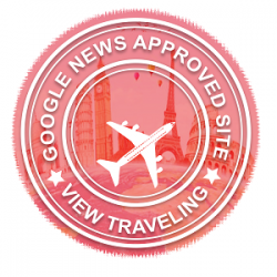 View Traveling Google News Approved