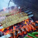 Persian Food: 14 Classic Persian Recipes