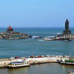10 Beautiful Beaches in Tamilnadu, India