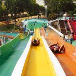 Best Water Parks in USA 2021 Latest