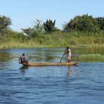 Zimbabwe Tourist Attractions: Best Places to Visit in