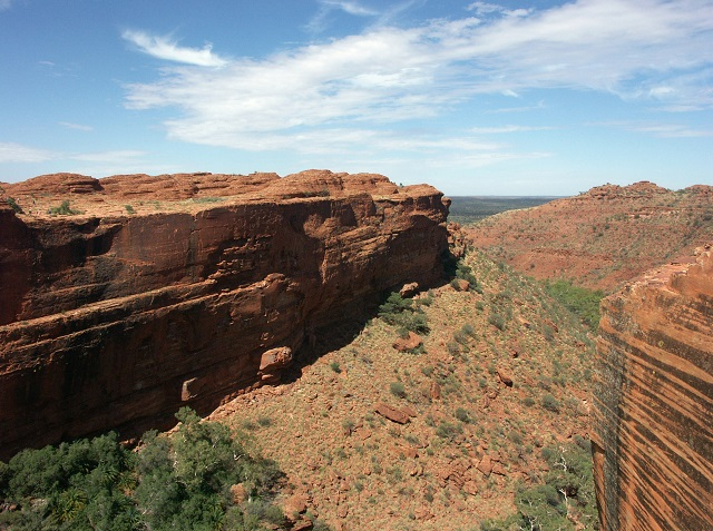 Alice Springs-10 Best Things to Do
