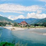 Best Places to Visit in Bhutan in 2021