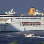 Breaking News: IRCTC is Launching Its First-Ever Cruise Liner