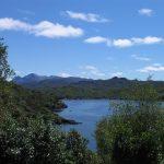 Best Scottish Walking Holiday Routes